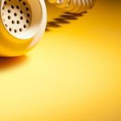 fond-telephone