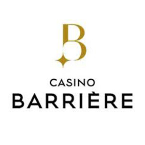 logo-barriere