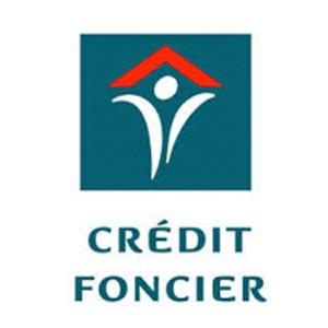 logo-creditfoncier