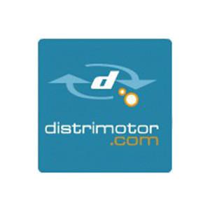 logo-distrimotor
